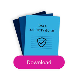 data-security-download-2