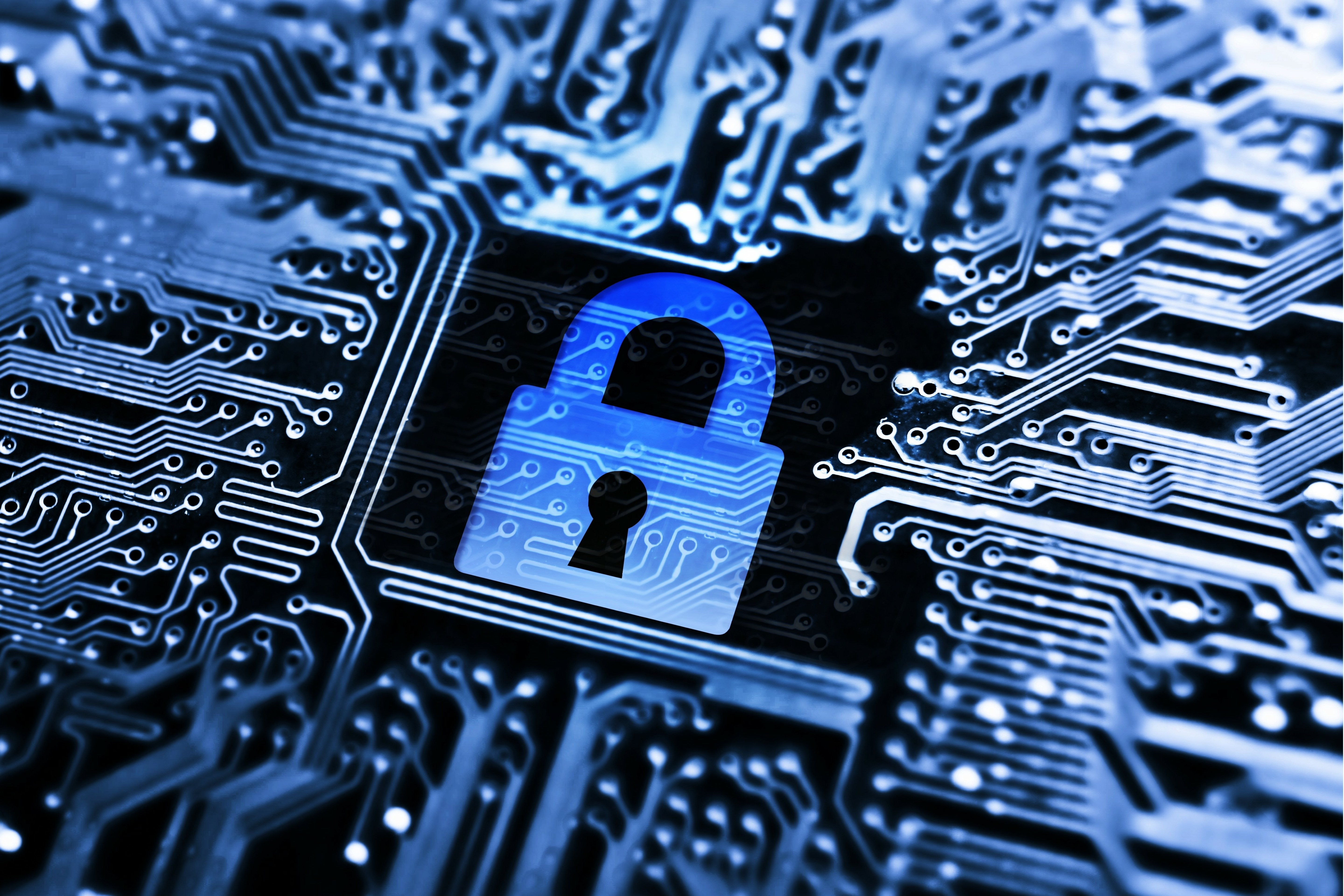 Data Security blog pic